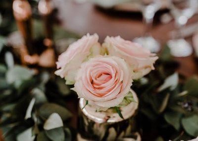blushing-rose-gallery-16