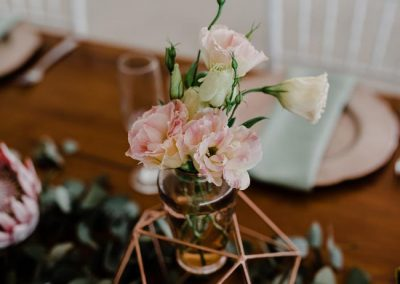 blushing-rose-gallery-4