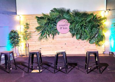urban-jungle-ceiling-displays