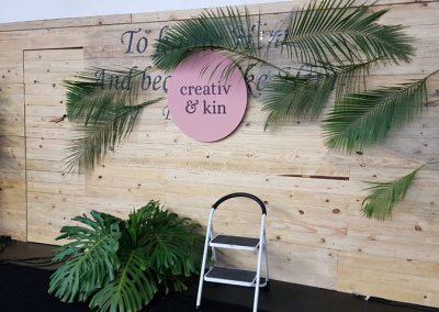 urban-jungle-ceiling-displays-gallery-11