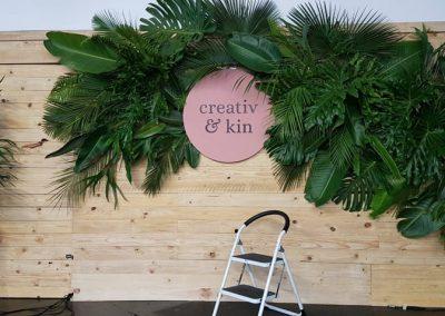 urban-jungle-ceiling-displays-gallery-12