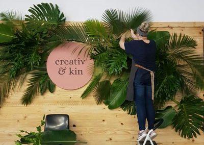 urban-jungle-ceiling-displays-gallery-8